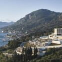 Megnyitott Európa első Banyan Tree szállodája, az Angsana Corfu
