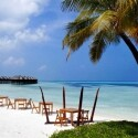 Maldív-szigetek: a parányi csodák